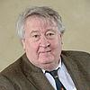 Dr. <b>Norbert Wolf</b> - csm_Prof_Dr_Norbert_Wolf_c8f73cfb44